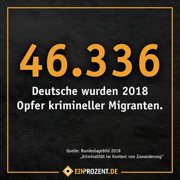 [Bild: MigrantenDeutsche2018_klein.jpg]