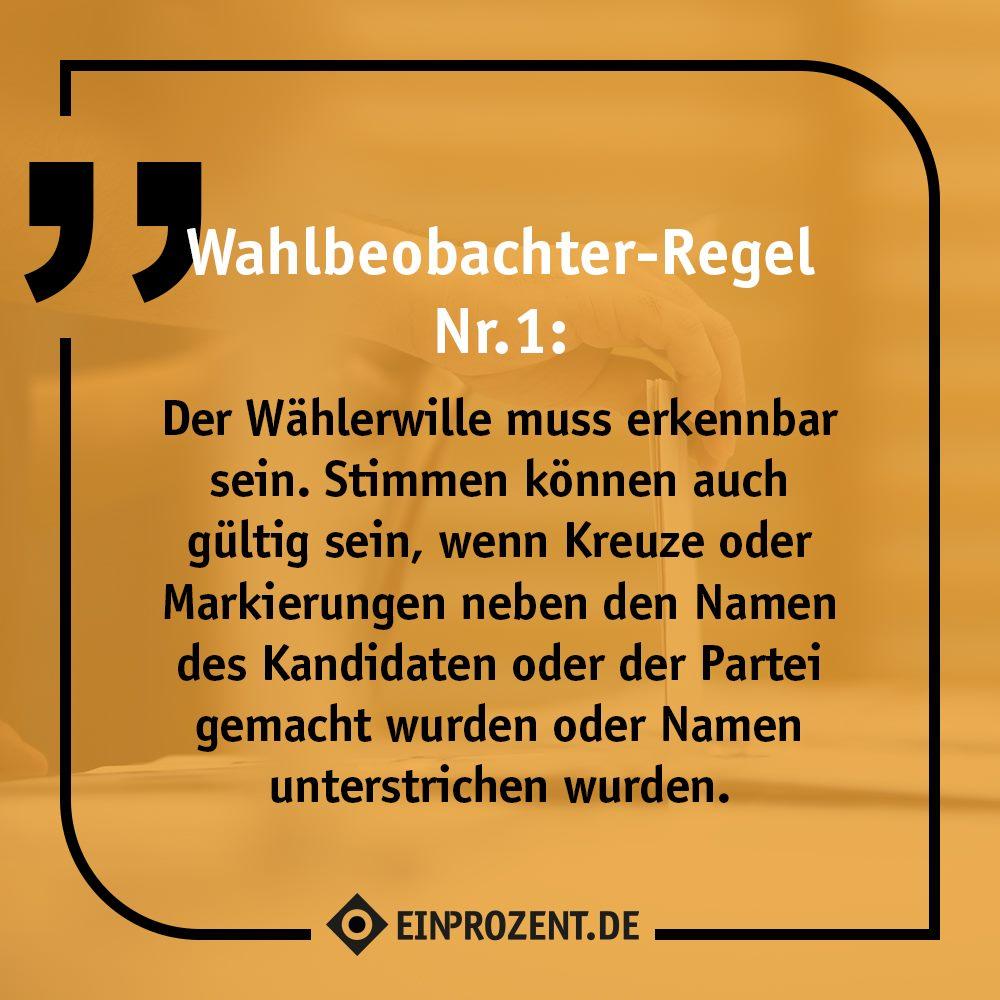 [Bild: Regel1%20Waehlerwille.jpg]