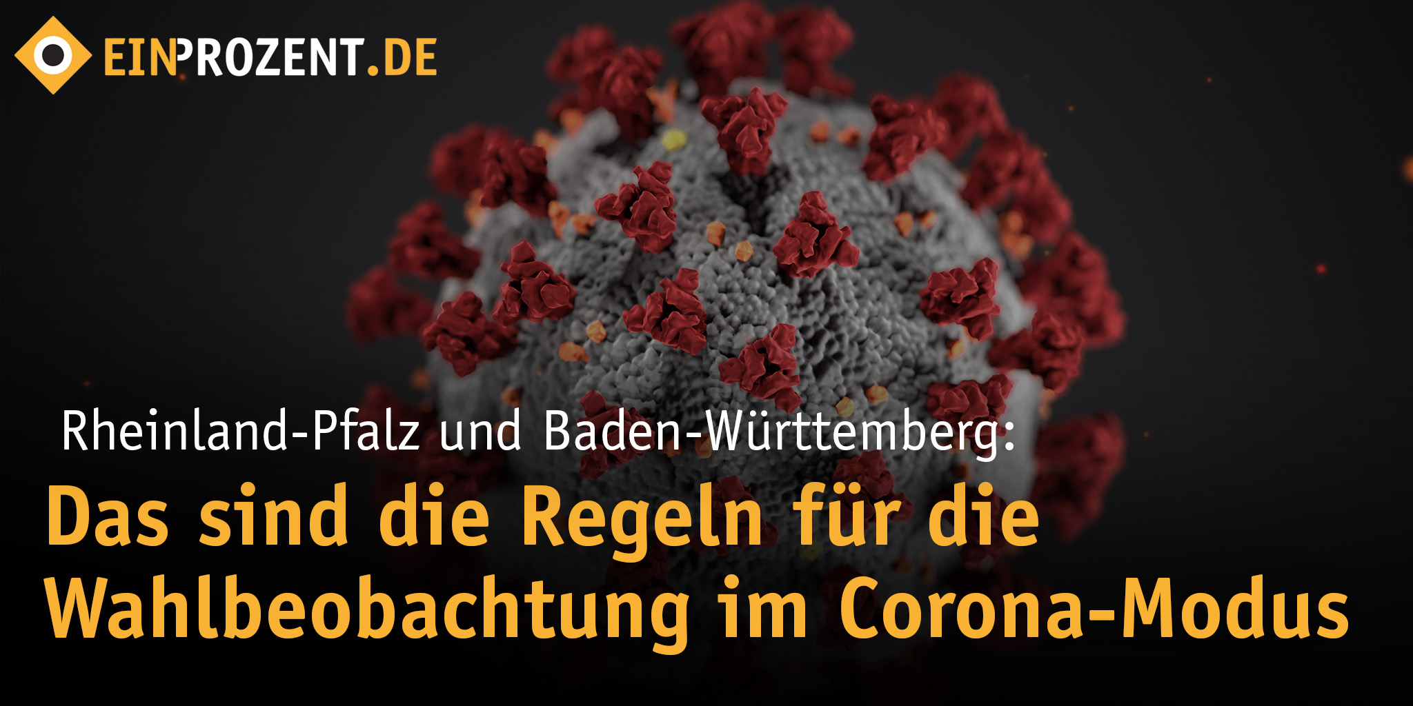 [Bild: WB-Corona-Blog.jpg]