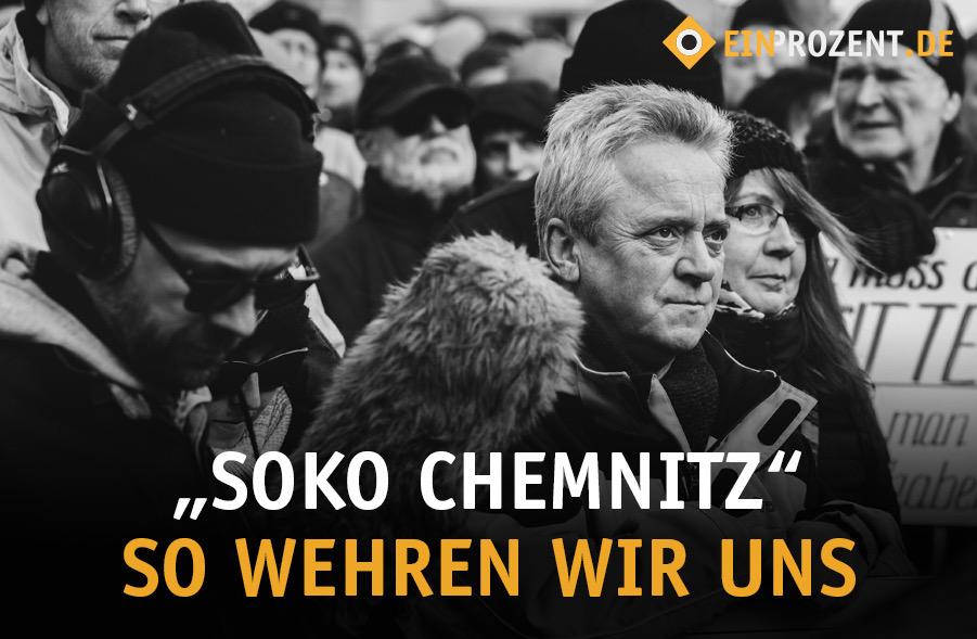 [Bild: soko_chemnitz002-2.jpeg]