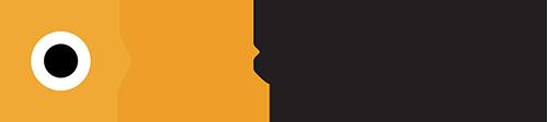 EinProzent-Logo