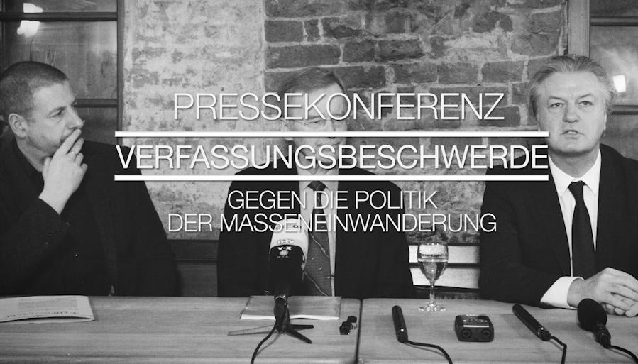 thumbnail-Pressekonferenz-Einprozent-Ber
