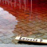 Islamistische Gefahr auch in Leipzig?
