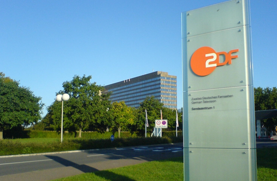 ZDFSendezentrumIinMZ