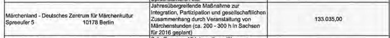 steuergelder-sachsen-001