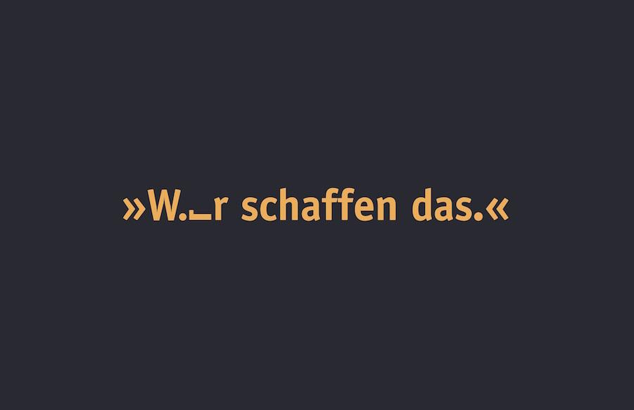 w_ir_schaffen_das-jpg