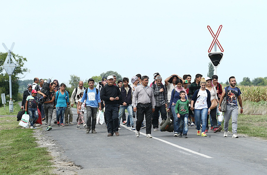 Migrants_in_Hungary_2015_Aug_007-3
