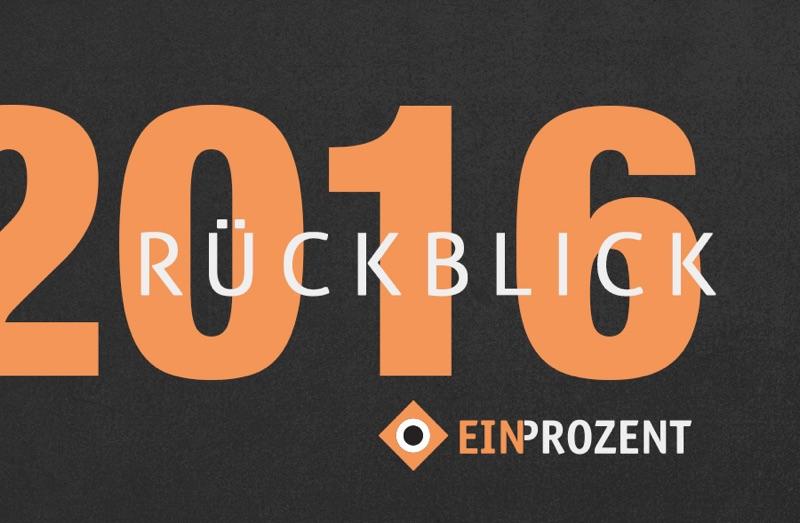 ruekblick02-jpg