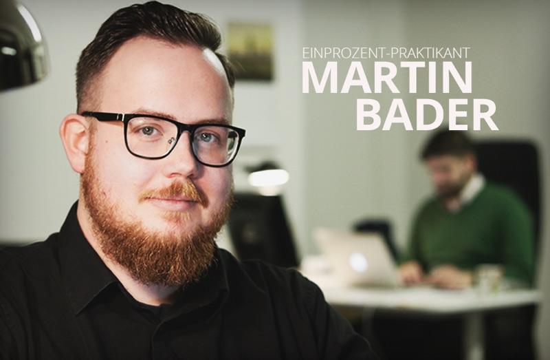 Martin Bader_Einprozent_.jpg