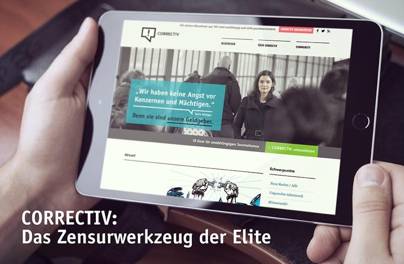 blog_correctiv_zensurwerkzeug_der-elite.jpg